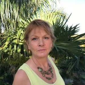 Mary-Unwin-WalkTall-Personal-Professional-Development