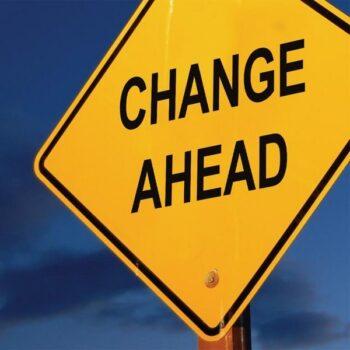 7 Secrets of how to change workshop melbourne