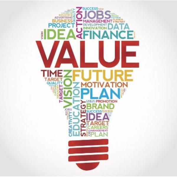 Values-and-Visoion-Workshop