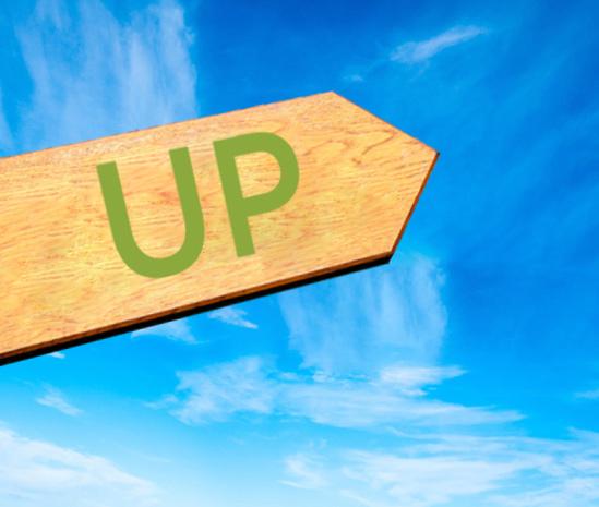 Walktall-Change-it-Up-Workshop-arrow-sign